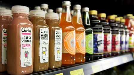 Waters, juices and soft drinks from Malibu Fresh Essentials in Safety Bay, Rockingham