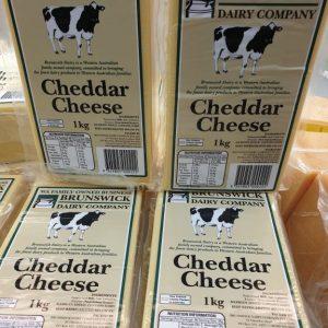 cheese 1kg
