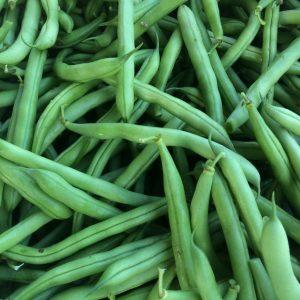 strinless beans