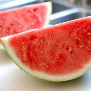 watermelonh