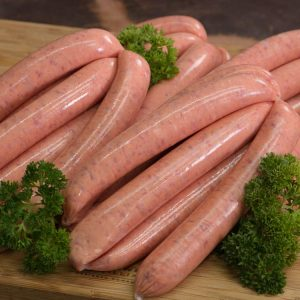 Thin-Beef-Sausages-10.99kg-or-2kg-for-18