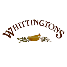 whittings